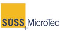 Süss Microtec